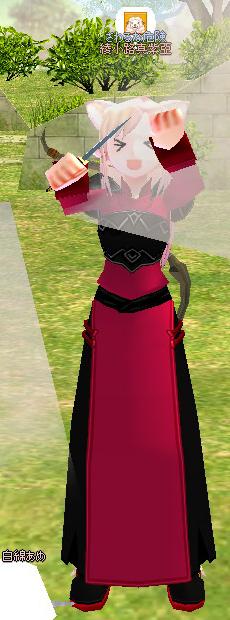 mabinogi_2009_04_17_002.jpg