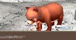 mabinogi_2009_09_29_010.jpg