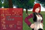 mabinogi_2009_12_24_002.jpg