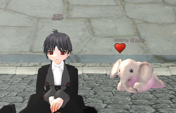 mabinogi_2010_01_05_004.jpg